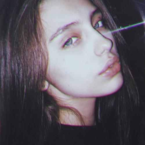 Lana Vish's avatar