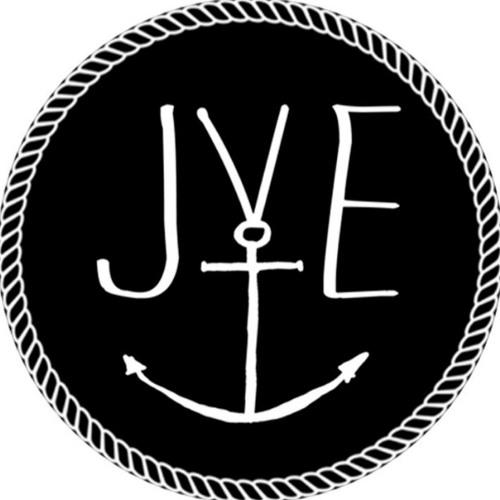 Jyeemdurmusic's avatar