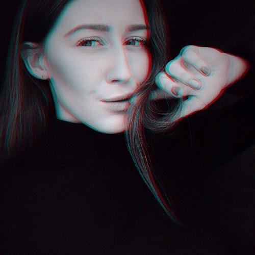 Future's avatar
