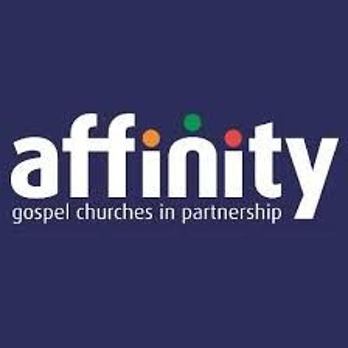 Premier Christian Radio Inspirational Breakfast - Athiesm On The Decline - 28th December 2018