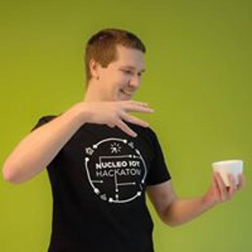 kreasl's avatar