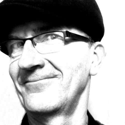 OHRENMENSCH - Hans Ackermann's avatar