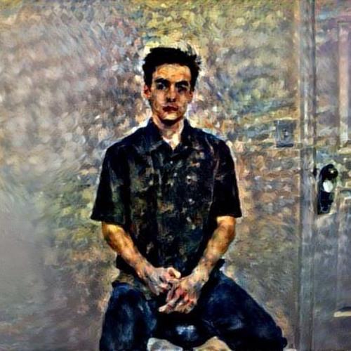 KirkHolloway's avatar
