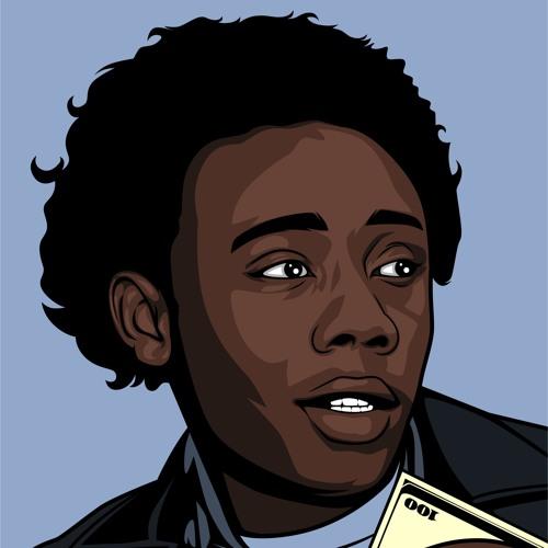 Flykaison's avatar