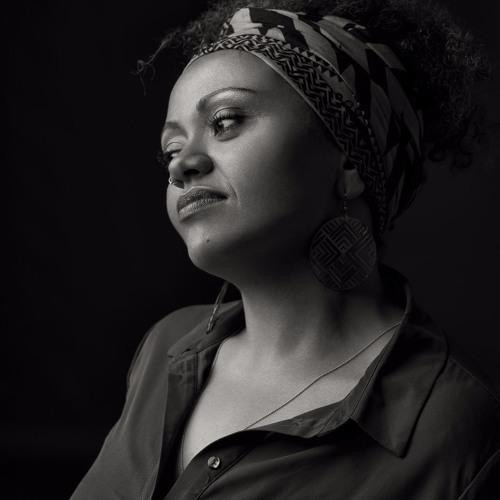 Susann Karadah's avatar
