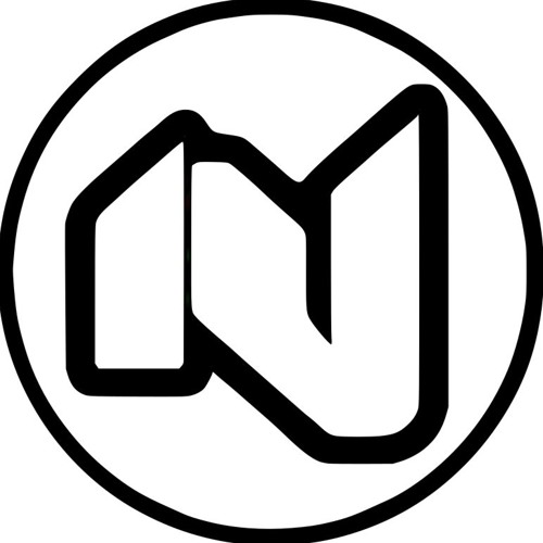 Nayabeat's avatar
