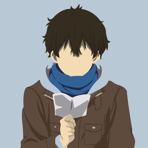 Gas Gas Gas's avatar