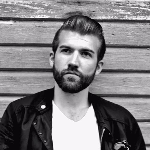Jonas Nordqvist Music's avatar