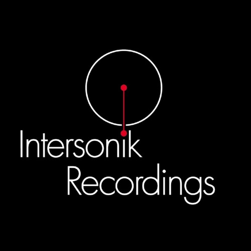 Intersonik Recordings's avatar
