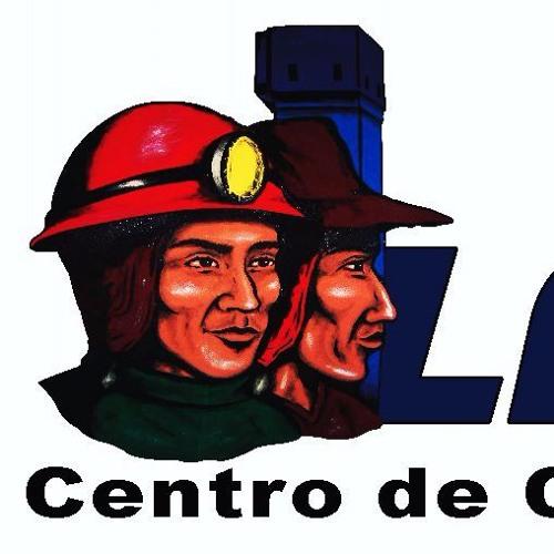 """Programa radial """"Participación"""" del Centro Labor (19-08-2017)"""
