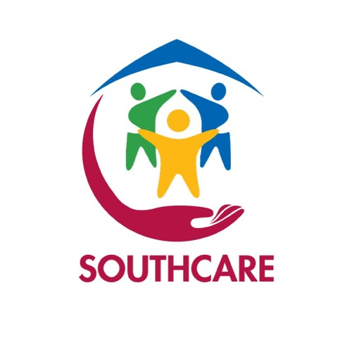 Southcare's avatar