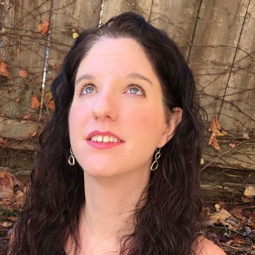 Paula Maust's avatar
