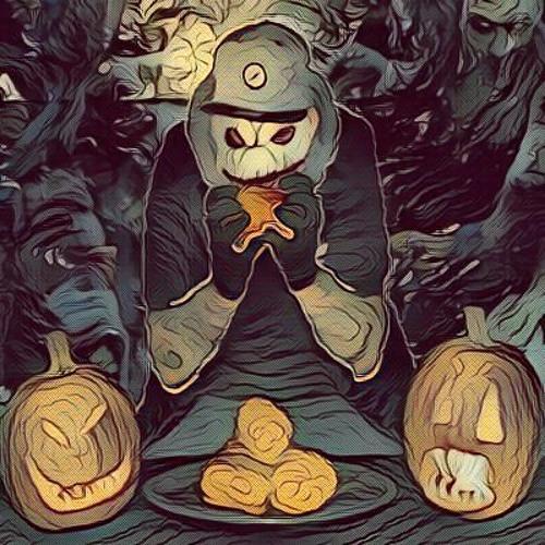 Ekozide's avatar