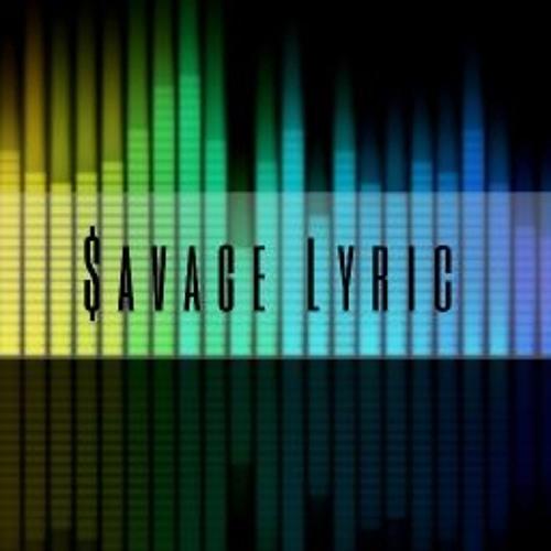 $avage lyric™✪'s avatar
