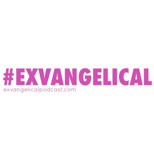 Exvangelical's avatar