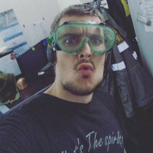 Darkman007's avatar