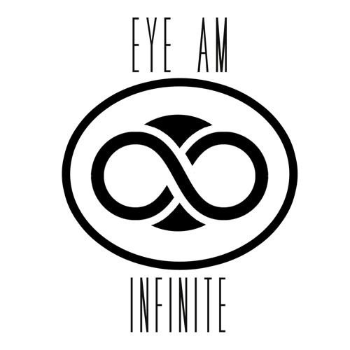 eyeaminfinite's avatar