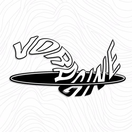 Voragine's avatar