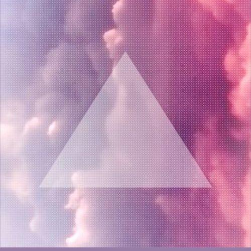 Melodic Techno Share's avatar