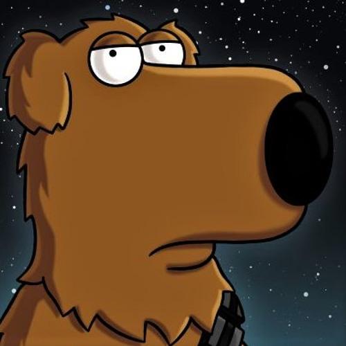 Chewbaccaw's avatar