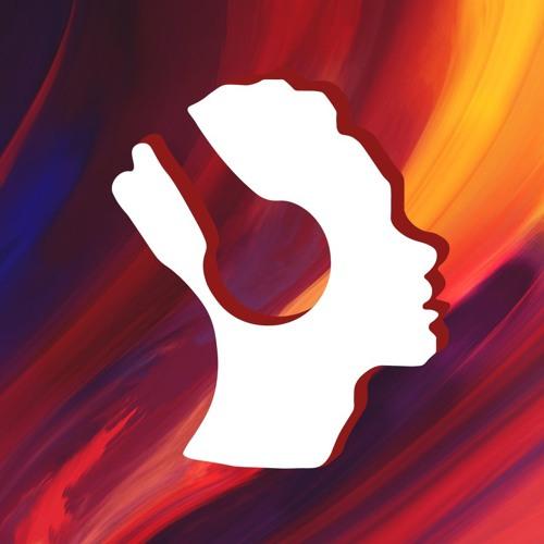 SNAPPY SOUNDS's avatar