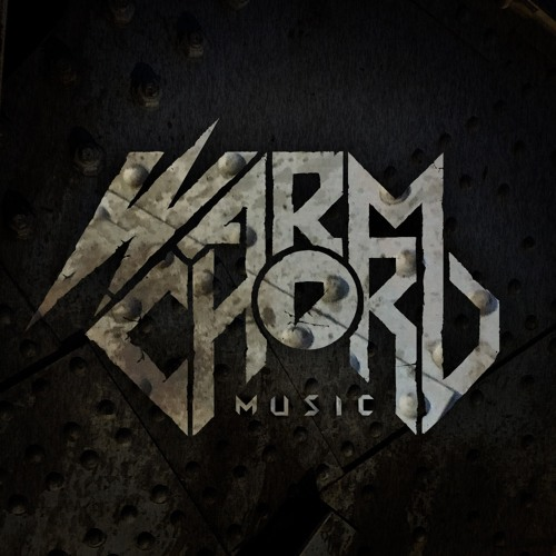 Warm Chord Music & Podcast's avatar