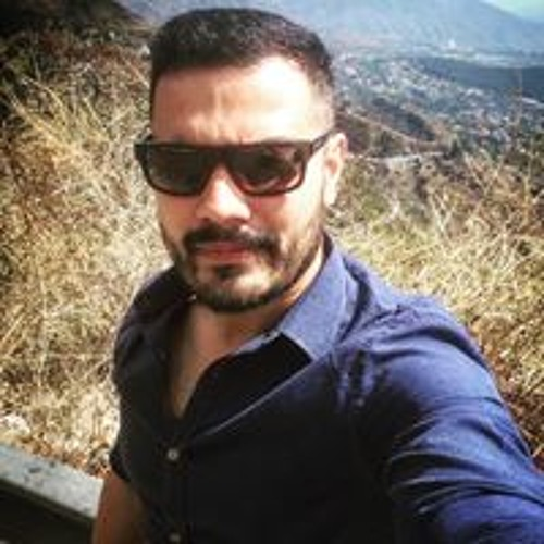 Saiyam Sharma's avatar