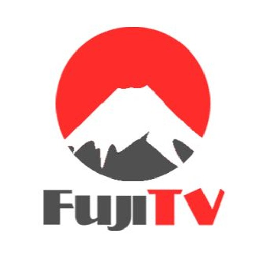 FUJITVLive's avatar