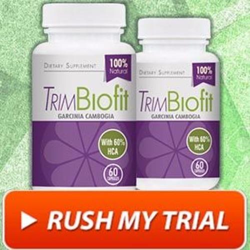 Trim BioFit's avatar