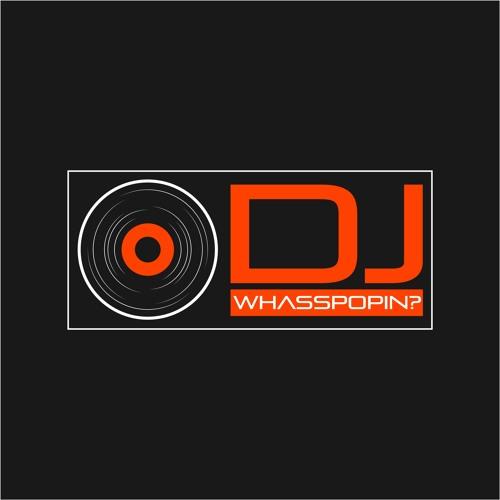 djwhasspopin's avatar