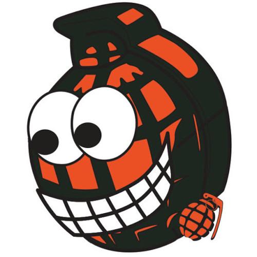 FragManSaul's avatar