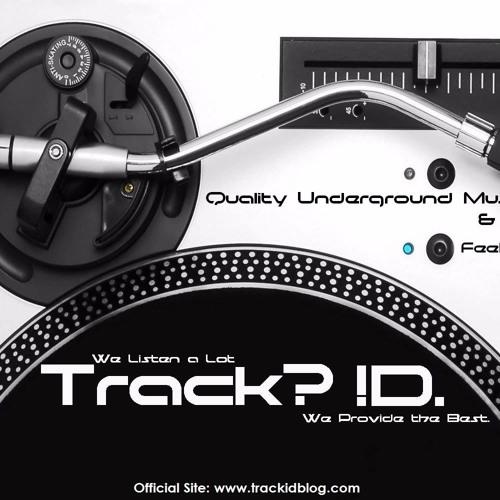 Track? ID.'s avatar