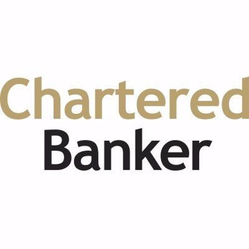 Chartered Banker Institute's avatar