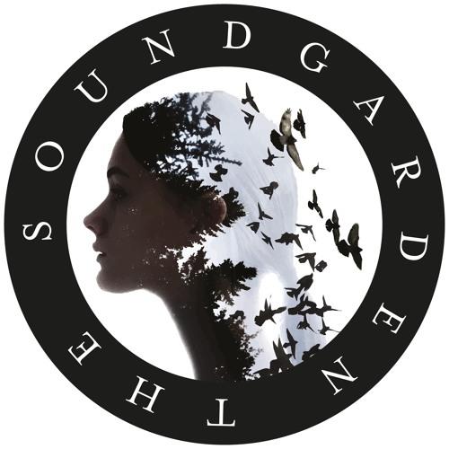 The Soundgarden's avatar