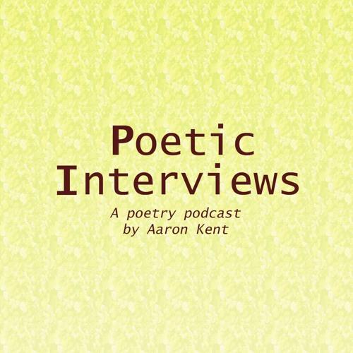 Poetic Interviews's avatar