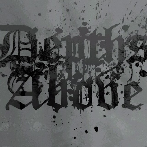 Depths Above's avatar