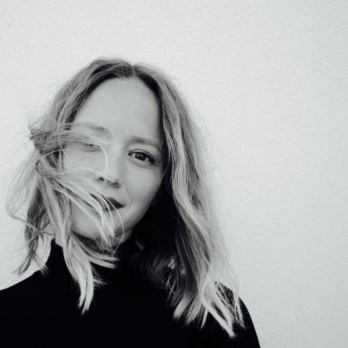 Missberry's avatar