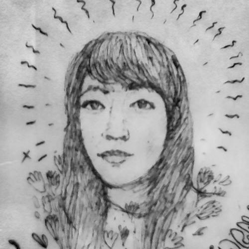 charlottewu's avatar