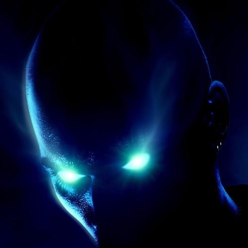 ENDGAMƎ's avatar