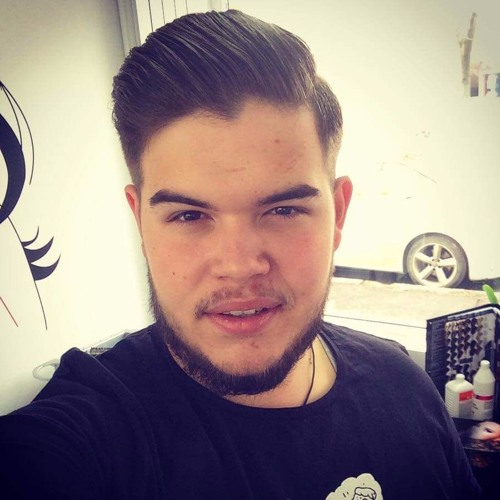 JohnnyMX's avatar