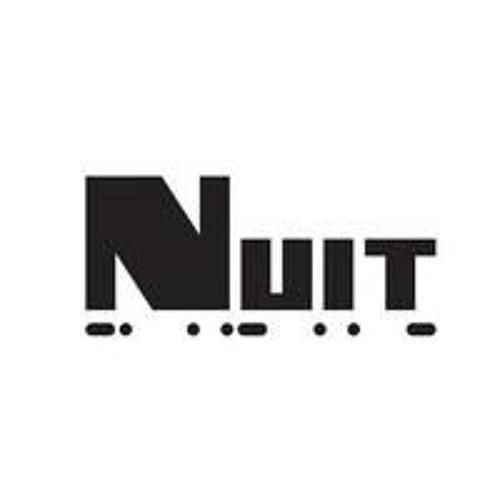 Nuit's avatar