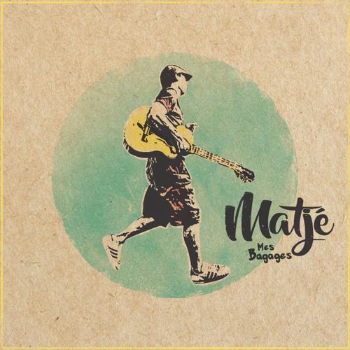 Mat Jé's avatar