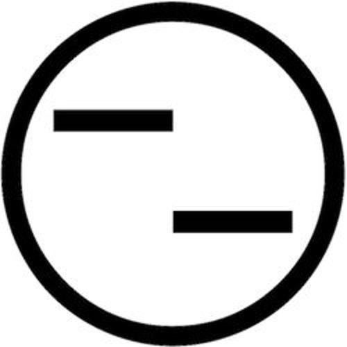 Officine Tesla's avatar