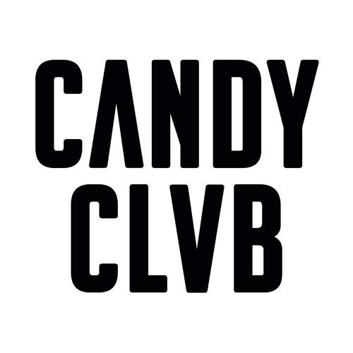 CANDY CLVB's avatar
