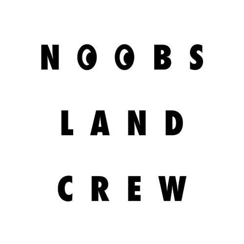 DJ TaRo from N00bs Land Crew's avatar