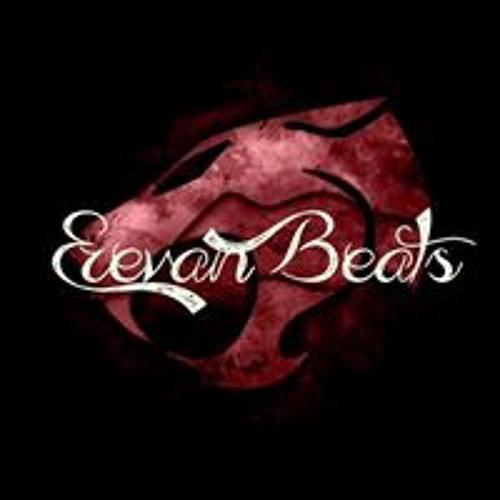 Erevan Beats's avatar