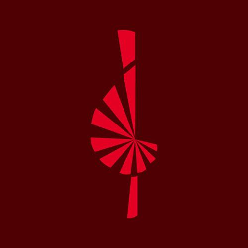 No:Promise Mainz's avatar