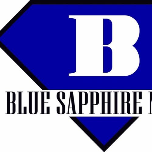 Blue Sapphire Music's avatar