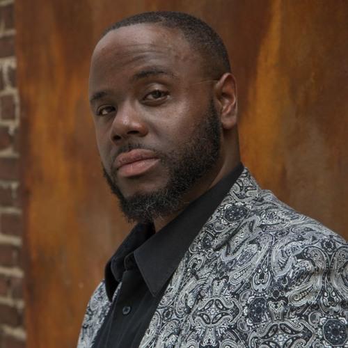 Dave B. Soul's avatar