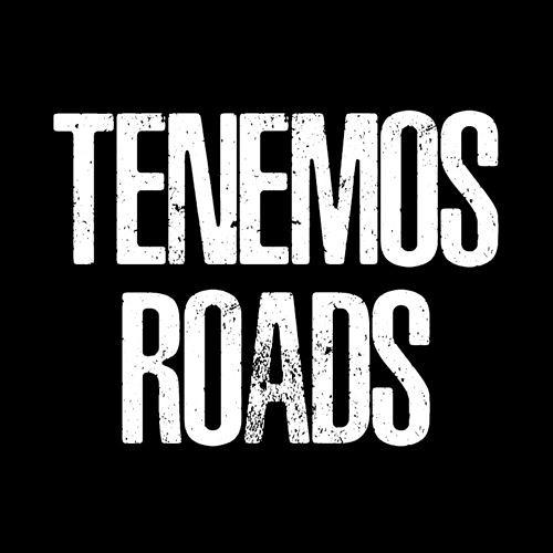tenemosroads's avatar